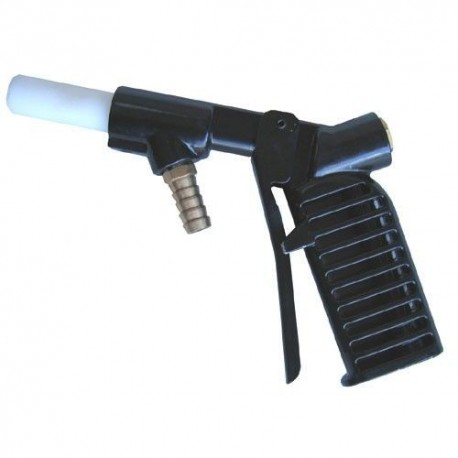Pistolj za peskiranje (industrial) LN-SBCG-28