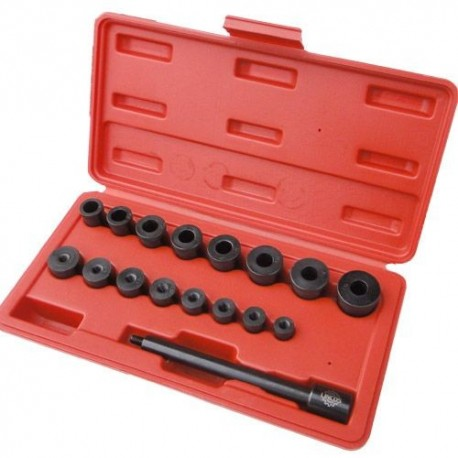 Alat za centriranje lamele MG50362