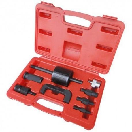 Set izvlakača za inektore KA-5167A - MG50350*