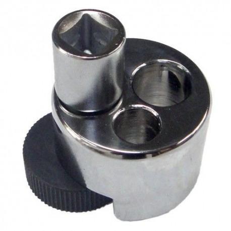 Alat za izvijanje brezona - klinova KA-6398 - MG50047*