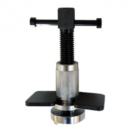 Alat za vraćanje kočionih cilindara B1017 - MG50407*