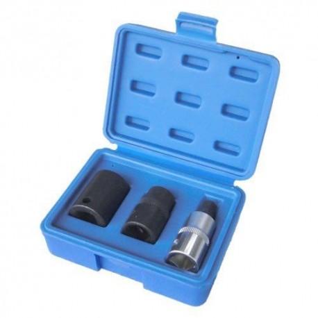 Petougaona gedora i inbusi za kočione čeljusti FE1106 - MG50401*