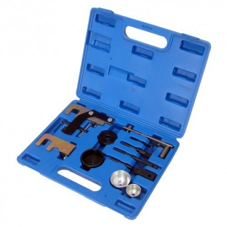 Alat za zupčenje motora za Renault, Opel, Nissan, Dacia FB2721 - MG50306*