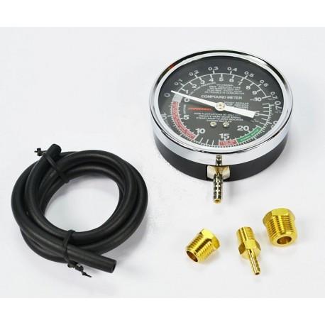 Alat za merenje vakuuma i pritiska goriva u sistemu AR020019