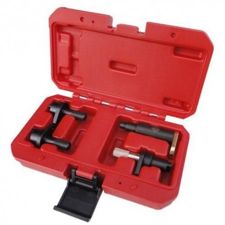 Alat za zupčenje motora za VW, Seat, Skoda 1.2 FB2725 - A1032 - MG50084*