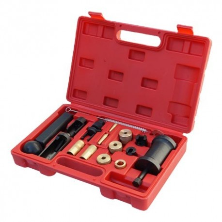 Izvlakač inektora VAG FSI MG50363*