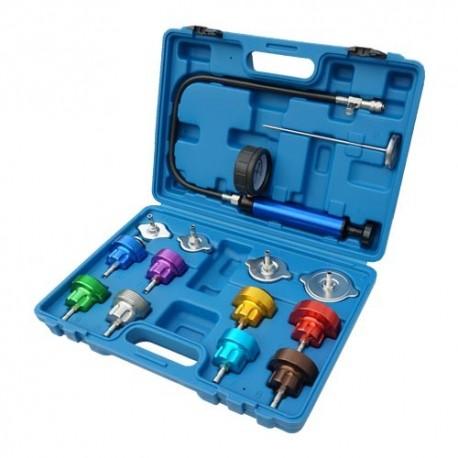 Set za ispitivanje rashladnog sistema MG50180