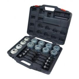 Set univerzalnih izvlakača MG50605