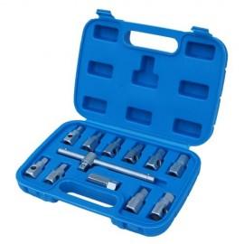 Set ključeva za karter ulja MG50500*