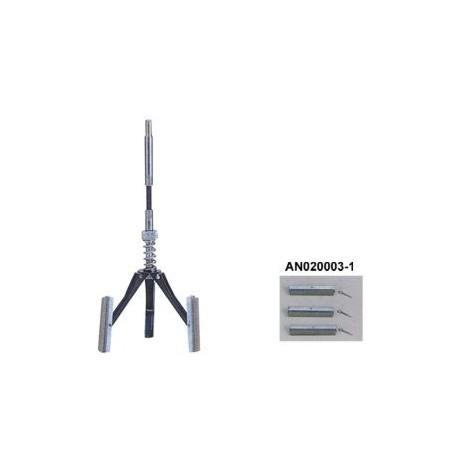 Alat za honovanje ciindara 32 - 89 mm AN020003