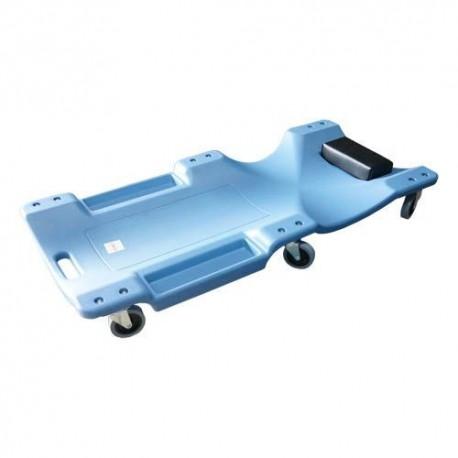 Plastična ležaljka TRH6802-2*