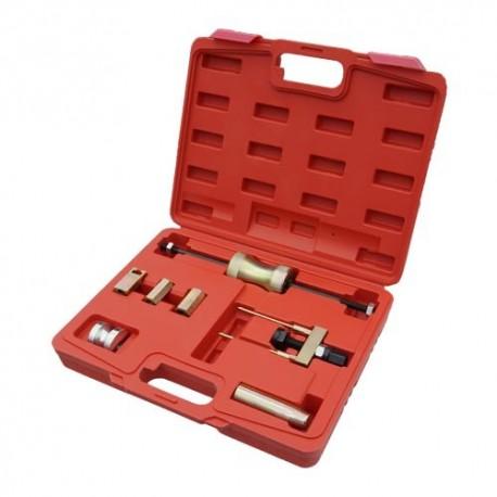 Izvlakač inektora za VAG, SDI, TDI (PD) MG50347*