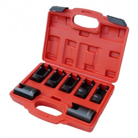 Set ključeva za inektore MG50604*