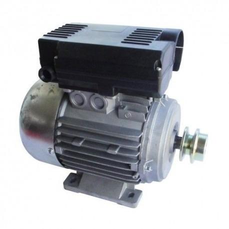 Motor ATP-MB1