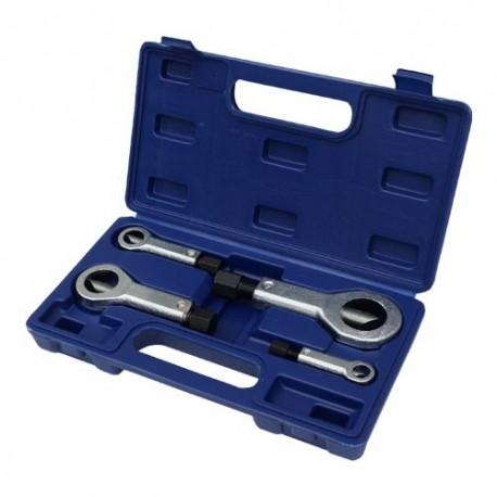 Set alata za skidanje oštećenih matica D1012 - MG50227*