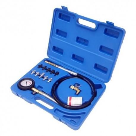 Alat za ispitivanje pritiska ulja MG50188*