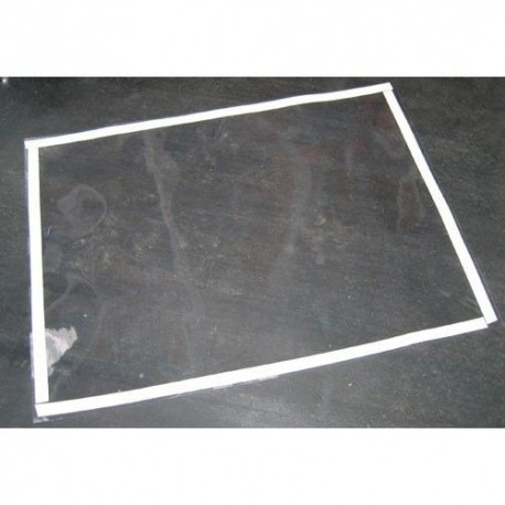 Podloga prozora za peskaru LN-SBC90-PF