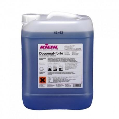 Hemijsko sredstvo za pranje delova Dopomat forte
