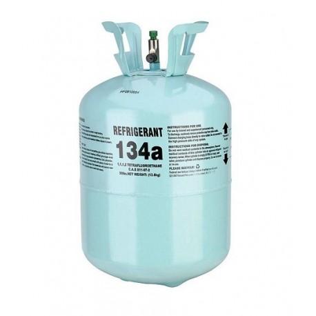 Freon Global 134A boca 13.6kg