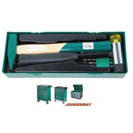 Set alata za autolimariju M09513SP