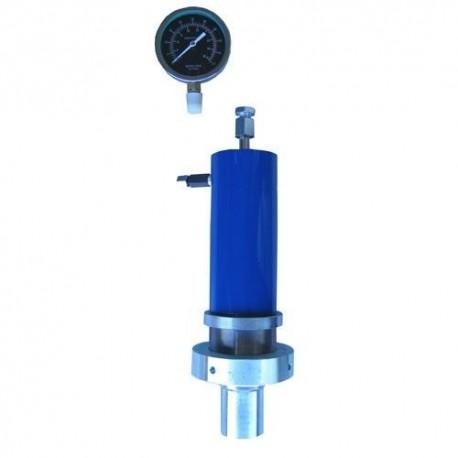 Hidraulični cilidar za prese 30T TL0100-1 30T