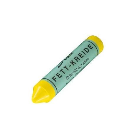 Kreda za označavanje guma Sisa